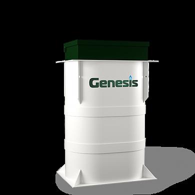 Genesis 350 L