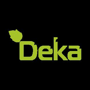 Септики DEKA